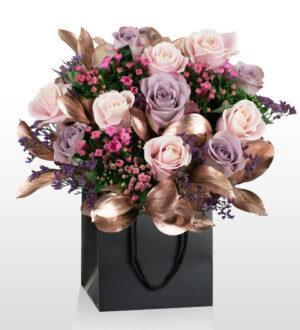 Jean-Marc Nattier - National Gallery Flowers - National Gallery Bouquets - Luxury Flowers - Birthday Flowers - Anniversary Flowers - Flowers For Her